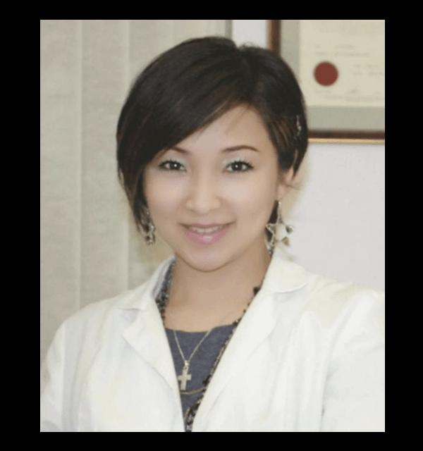 Dr. Li-2-min (1)